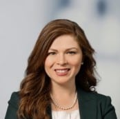 Nielsonsmith - Erika Trujillo